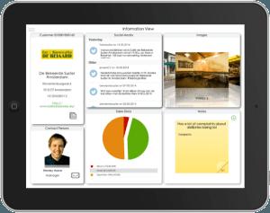 sap-sales-app-dashboard-scheer-nederland
