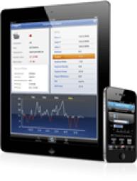 sap-sales-app-devices-scheer-nederland