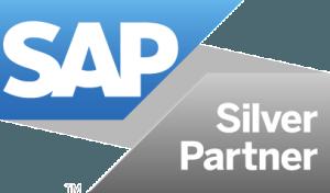 SAP_Silver_Partner_Scheer-Nederland