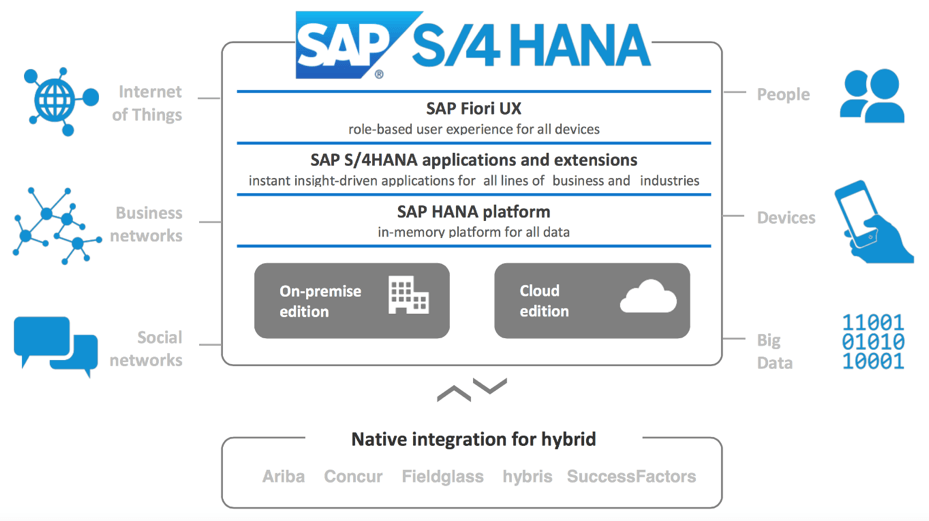 sap-s4-hana-big-picture