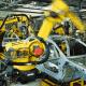 Scheer Industry 4.0