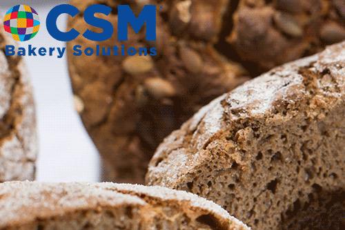 CSM Bakery Solutions referentie verhaal