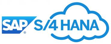 Webinar Succesvolle voorbereiding naar SAP S/4HANA Cloud ERP