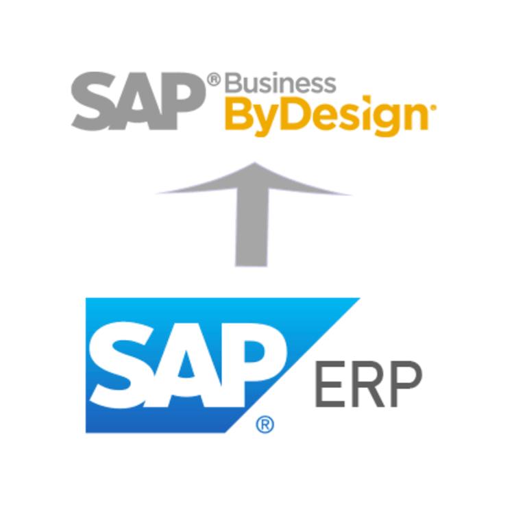Verslag webinar overstappen SAP Business ByDesign