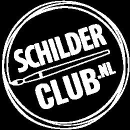 Schilderclub logo