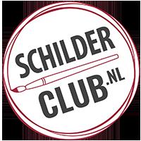 schilderclub logo 201x200