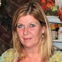 Annerie Mol, eigenaar Artventures