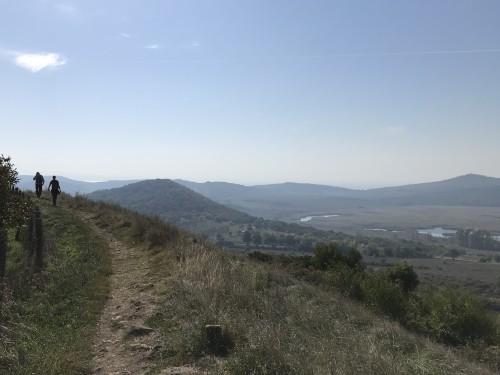 Een avontuurlijk en creatieve vakantie in een prachtige gebieden in Hongarije.