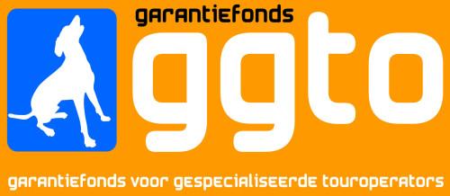 GGTO Garantiefonds, 100% gegarandeerd op vakantie bij Artventures