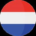 Nederlandse begeleiding tijdens je schildervakantie.