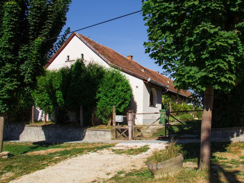 Villa Punda