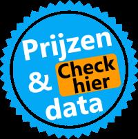Check data en prijzen