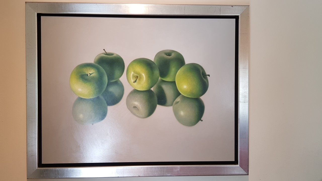 appels-kunstschilder-dlaer