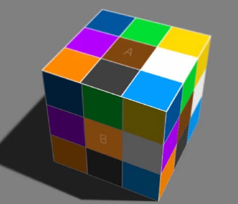 magische-effecten-van-kleuren-en-grijzen-onderling