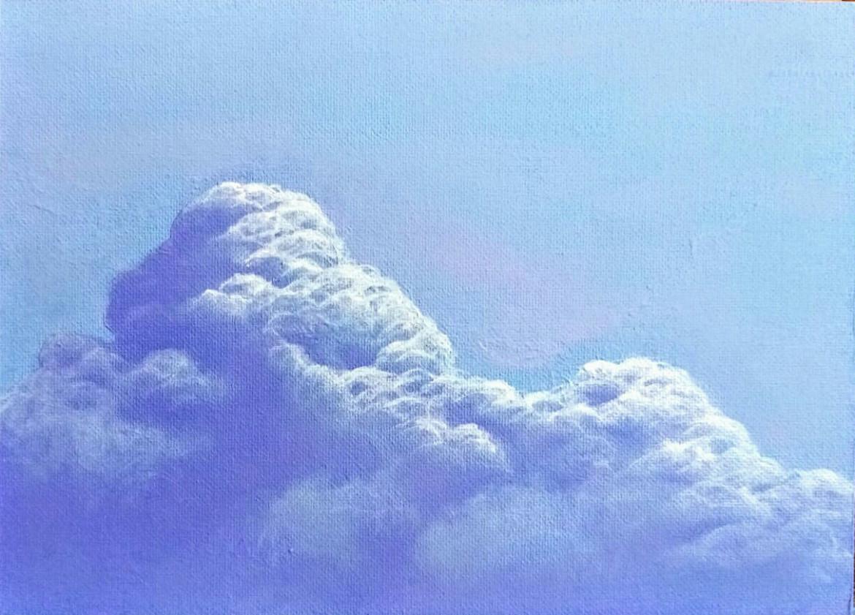 wolken-schilderen