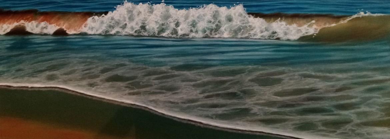 zee-schilderen-uitgebreide uitleg-van-begin-tot-eind