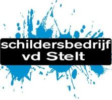 schildersbedrijf breda schildersbedrijf vd stelt vof