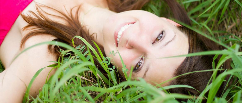 6 Redenen om naar de schoonheidsspecialiste te gaan