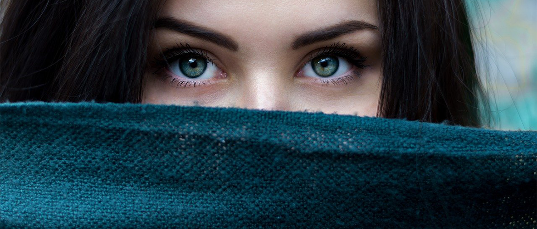 Huidaandoeningen in je gezicht