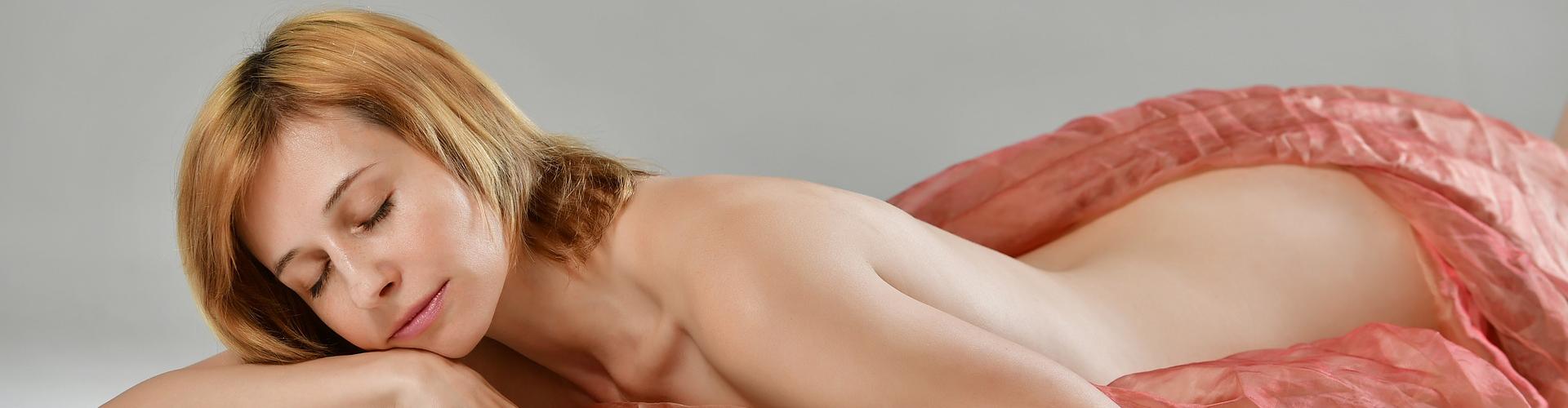 massage in groningen