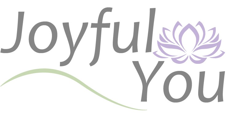 Hypnotherapie Joyful You