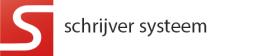 logo schrijver systeem