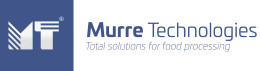 Murre Technologies