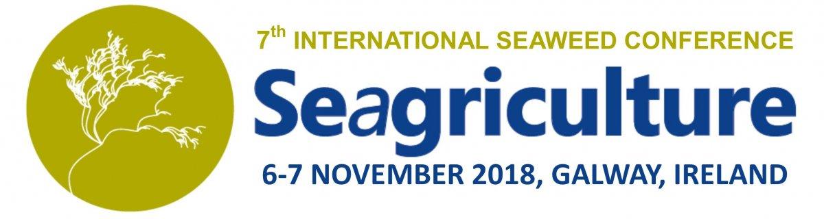 seagriculture 2018