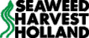 Seaweed Harvest Holland