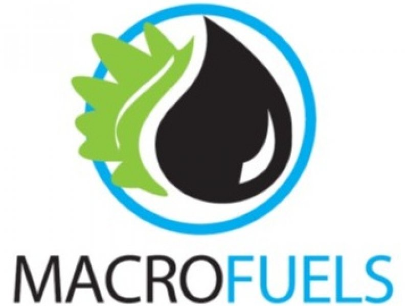 macrofuels