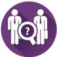 Q&A sessie persoonlijke ontwikkeling