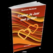werkboek-creëer-je-jaar-met-hart