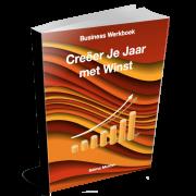 werkboek-creeer-je-jaar-met-winst