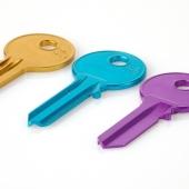Werkboek voor het vinden van je ideale klant, de sleutelfiguur voor marketingsuccess!
