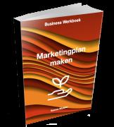 werkboek-marketing-plan-maken