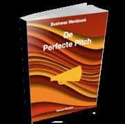 Werkboek-de-perfecte-pitch