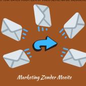 email-opvolg-serie-na weggever