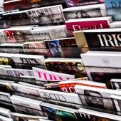 sterke titels maken in 7 stappen voor blog en nieuwsbrief