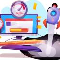 Hoger scoren in google - SEO uitbesteden - SEO Specialist Sliedrecht
