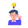 Ideeën en inspiratie voor blogs - SEO onderzoek -  SEO Specialist Sliedrecht