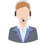 Telefonische en online evaluatie - SEO onderzoek website - SEO rapport - SEO Specialist Sliedrecht