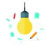 SEO tips voor betere content - SEO onderzoek -  SEO Specialist Sliedrecht