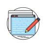 Webteksten redigeren - SEO uitbesteden - SEO Specialist Sliedrecht