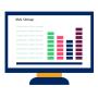 XML Sitemap - SEO onderzoek -  SEO Specialist Sliedrecht