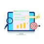 Inzicht in je online concurrenten - SEO onderzoek -  SEO Specialist Sliedrecht