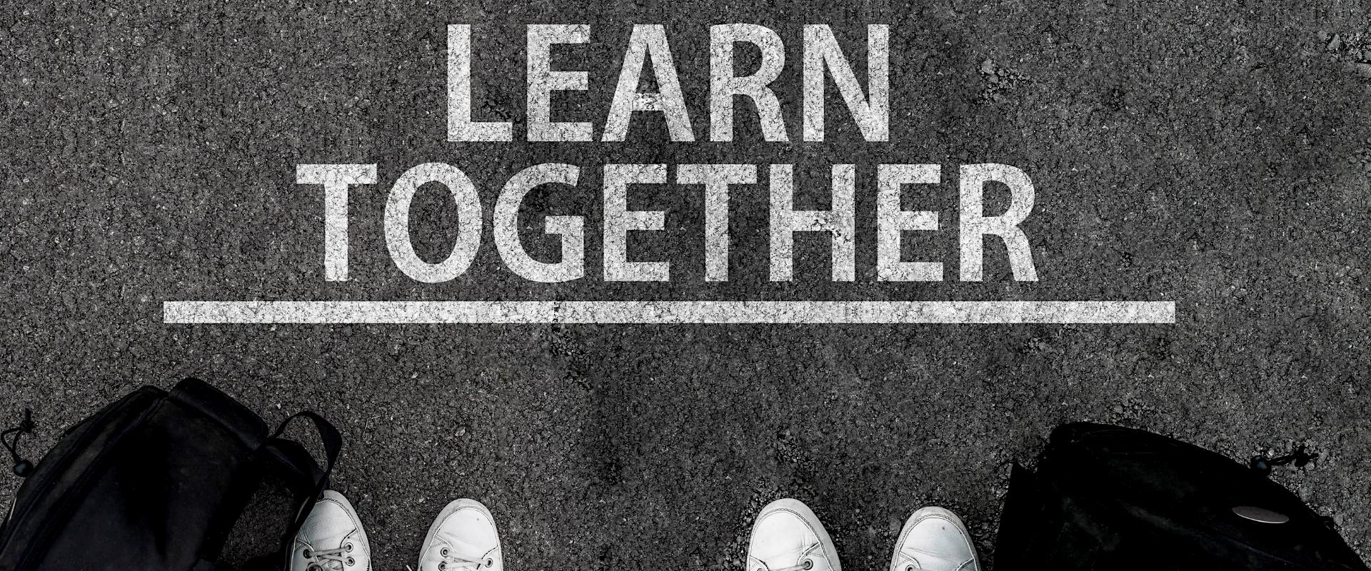 10 Tips voor efficiënt leren