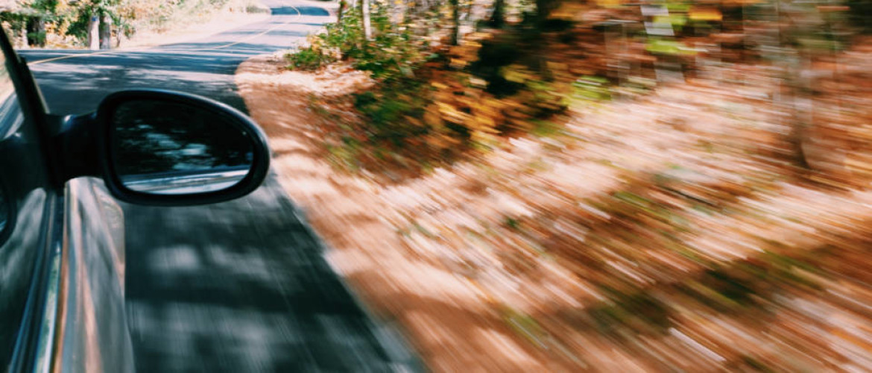 Bespaar 30% op je routeplanning met één simpel inzicht