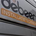 Referentie ServicePlanner - Roger de Beer