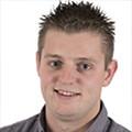 Referentie ServicePlanner - Eric Janssens