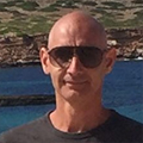 Referentie ServicePlanner - Jeffrey Bastings